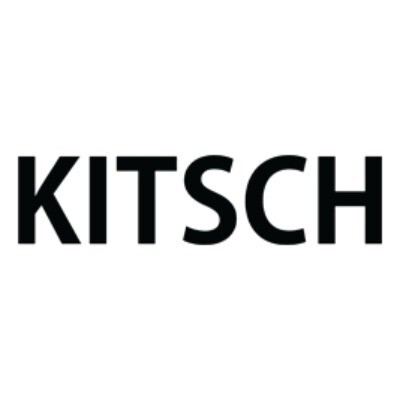 Kitsch Mothers Day
