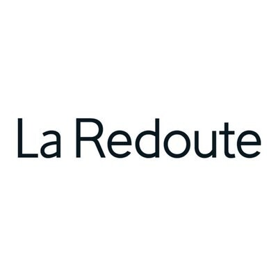 La Redoute Easter Sale