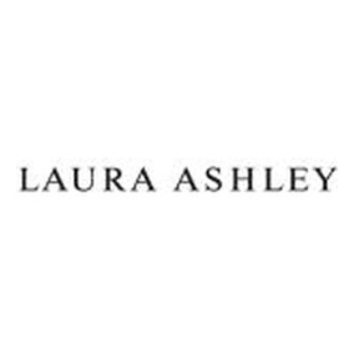 Laura Ashley Boxing Day Sale