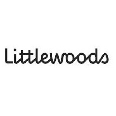 Littlewoods Mothers Day