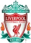 Liverpool Fc Boxing Day