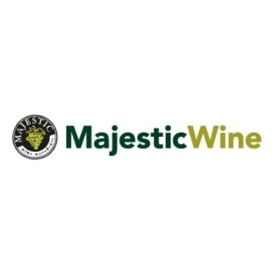 Majestic Wine Mothers Day
