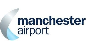 Manchester Airport Lounge Discount
