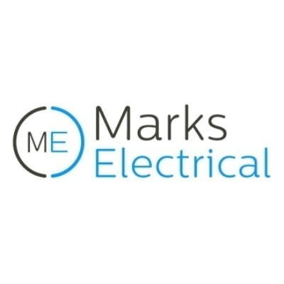 Marks Electrical Discount