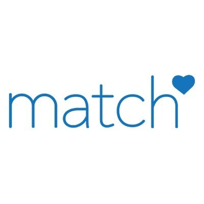 Match Mothers Day