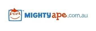 Mighty Ape Easter Sale
