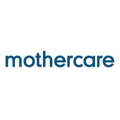 Mothercare New Year Sale
