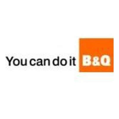 Mothers Day B&q
