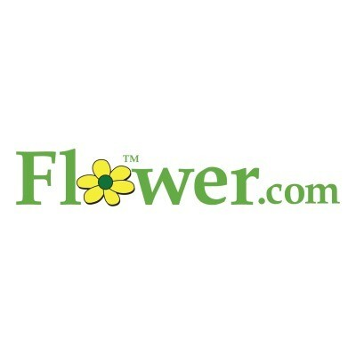 Mothers Day Flower Sale