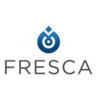 Mothers Day Fresca