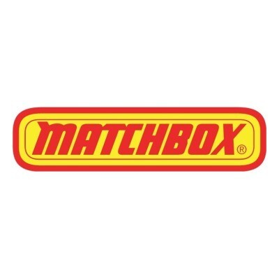 Mothers Day Matchbox