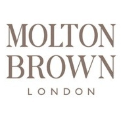 Mothers Day Molton Brown