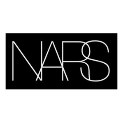 Nars Boxing Day Sale
