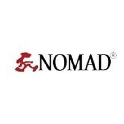 Nomad Mothers Day