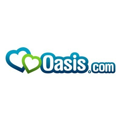 Oasis Discount