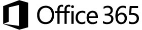 Office 365 Boxing Day Sale