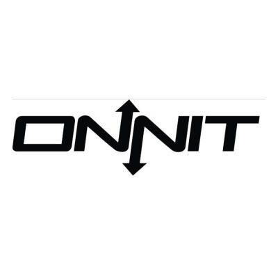 Onnit Back To School Sale