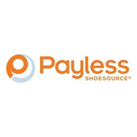Payless Back To School Sale