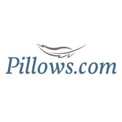 Pillows Boxing Day Sale