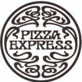 Pizza Express Nus Discount