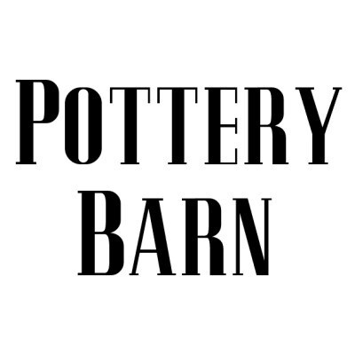 Pottery Barn Easter Sale