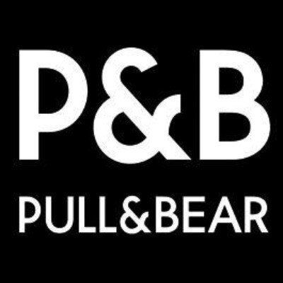 Pull And Bear Discount