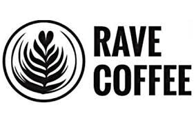 Rave Coffee Discount Code