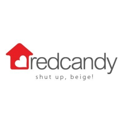 Red Candy Discount Code