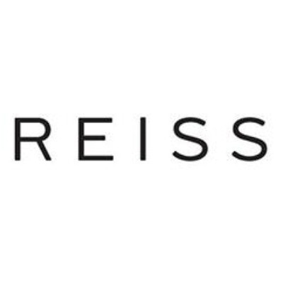 Reiss Boxing Day Sale