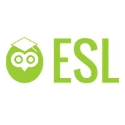 Saint Patrick's Day Esl