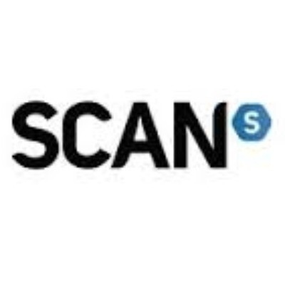 Scan.co.uk Discount