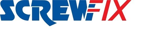 Screwfix Boxing Day Sale