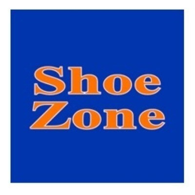 Shoe Zone Boxing Day Sale