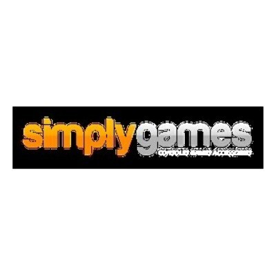 Simply Games Discount