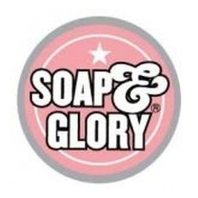 Soap And Glory Boxing Day Sale