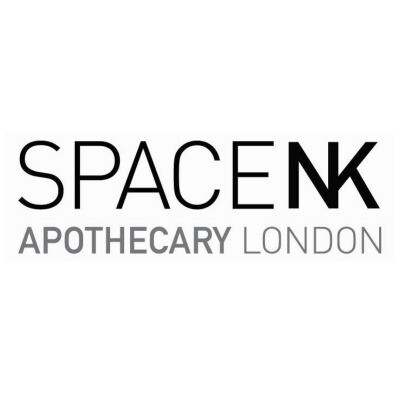 Space Nk Discount Code