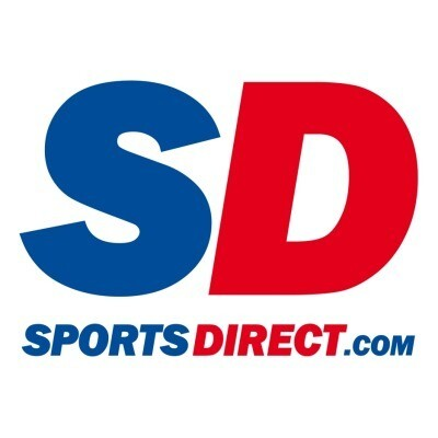 Sports Direct Coupon Code