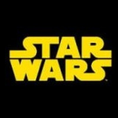 Star Wars Boxing Day Sale