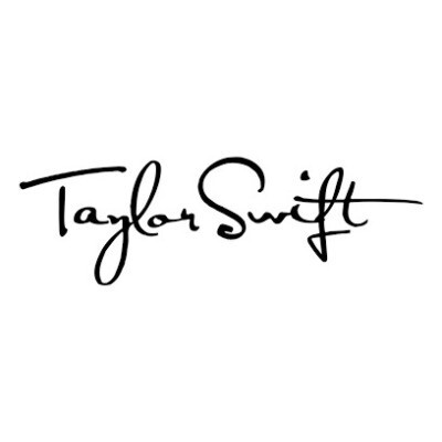Taylor Swift Mothers Day