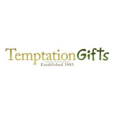 Temptation Gifts Promo Code