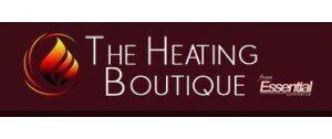 The Heating Boutique Discount Code