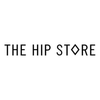 The Hip Store Discount Code
