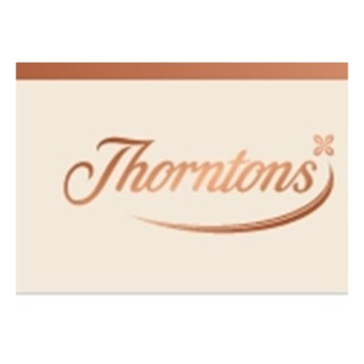 Thorntons Fathers Day