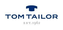 Tom Tailor Back To School