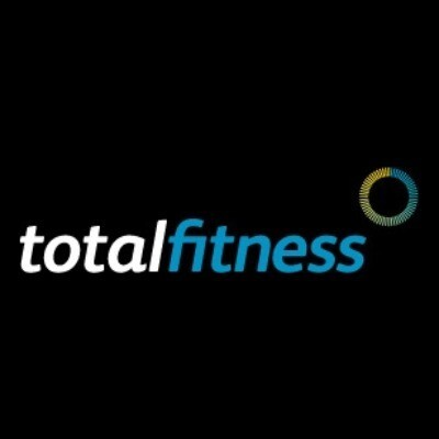 Total Fitness Nhs Discount