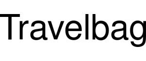 Travelbag Discount Code