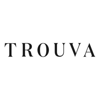 Trouva Discount