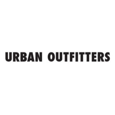Urban Outfitters Back To School Sale