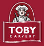 Voucher Codes Toby Carvery