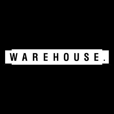 Warehouse Mothers Day